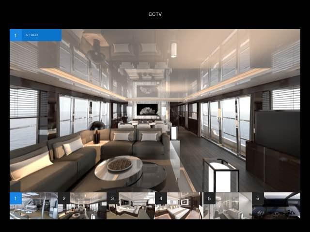 1280×960-CCTV