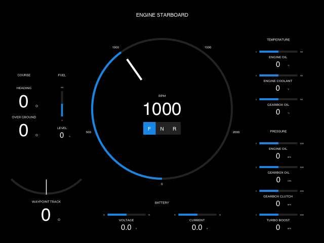 1280×960-EngineStarboard