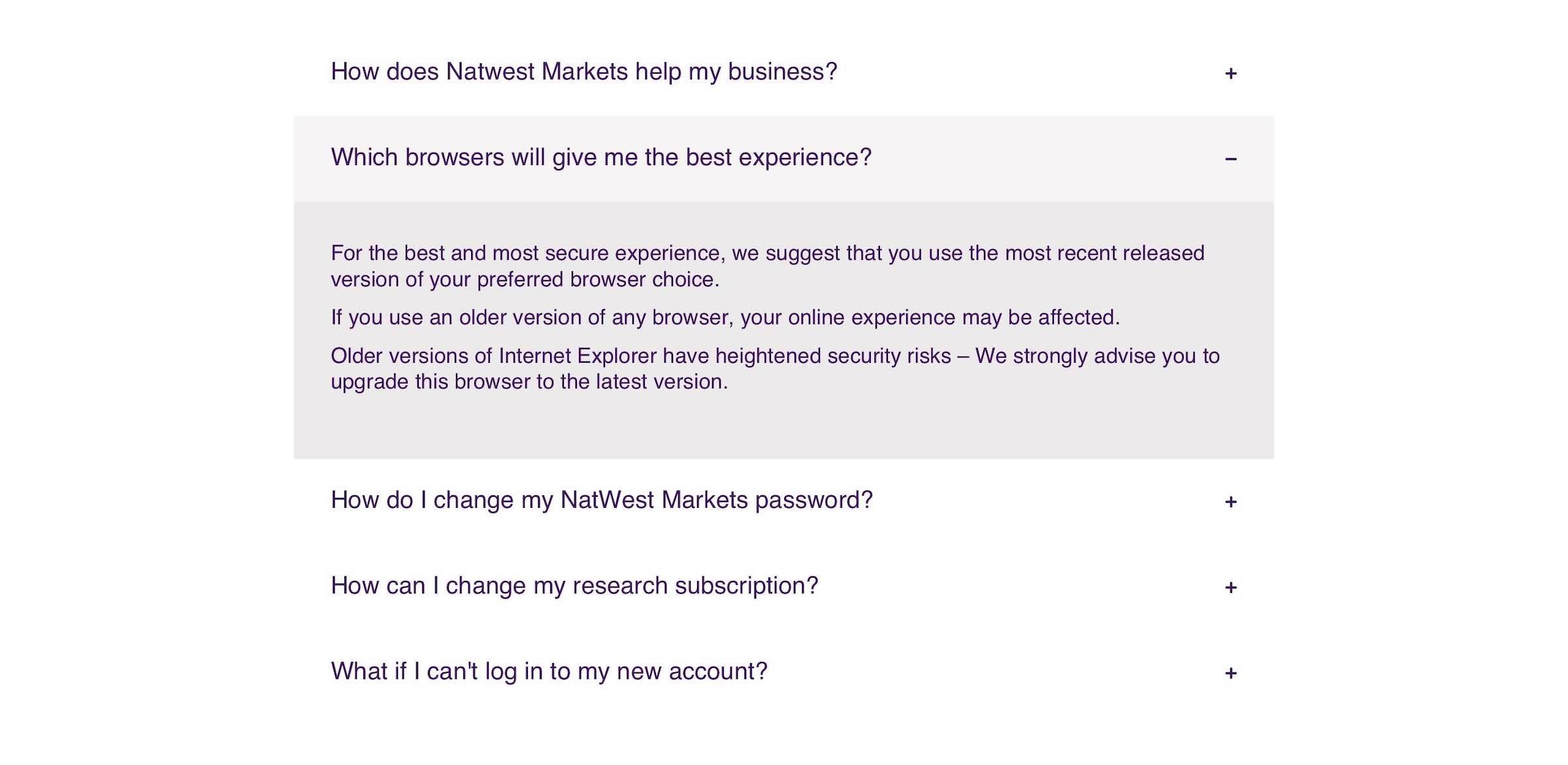Natwestmarkets-Support@2x