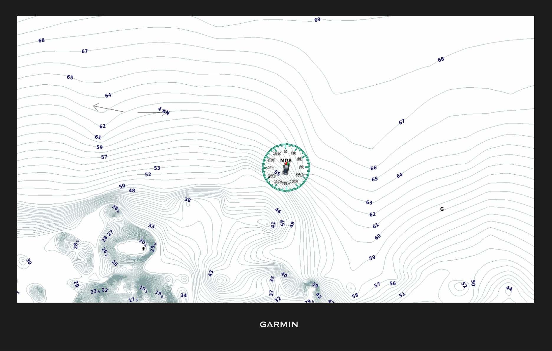 screen-2@2x